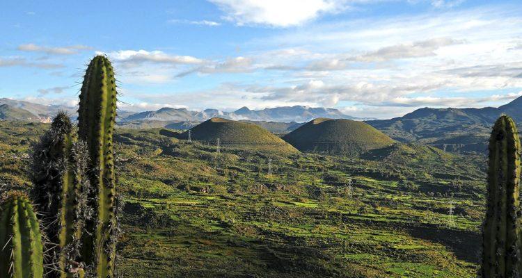 Recortado Volc Andagua